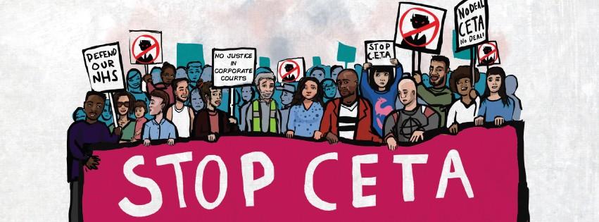 PNV-K CETA MAITE DU